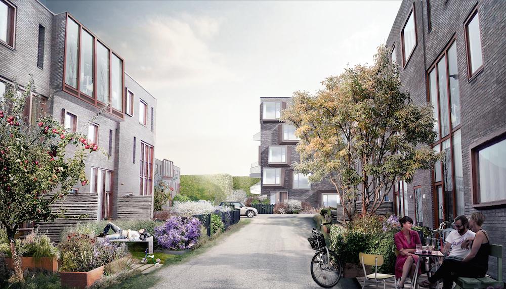 20140312_rækkehuse-boliggade_uden-punkthuse
