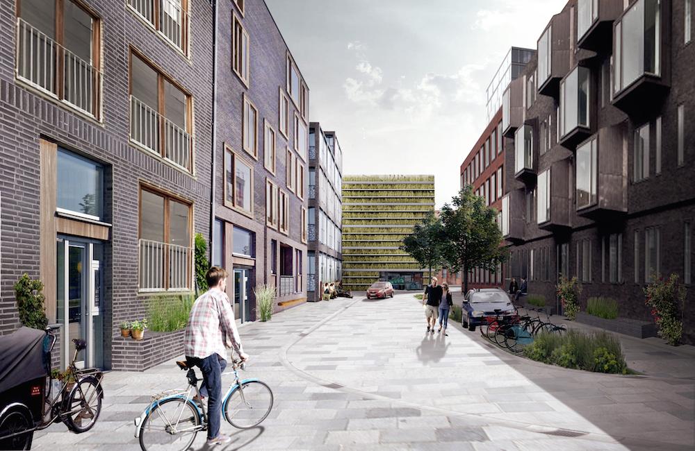 20140502_render-gade-karrekvarter-1til1_3