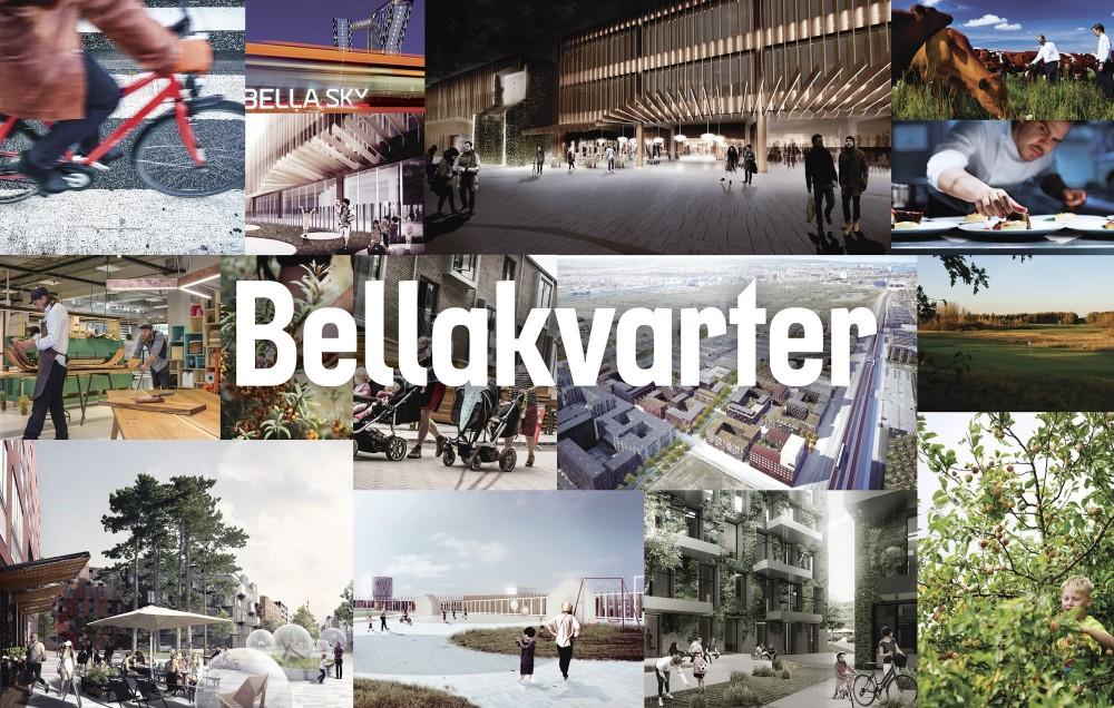 Bellakvarter_Moodboard-compressor-e1422535527433